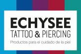 Echysee Logo