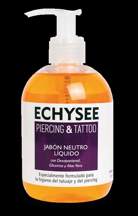echysee_piercing_jabon_liquido